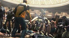 Image for Dead Rising 2 to launch in Australia uncut