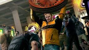 Image for Multiplayer details emerge for Dead Rising 2
