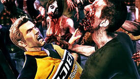 """Image for Dead Rising 2 dev diary confirms need for """"all American"""" hero"""
