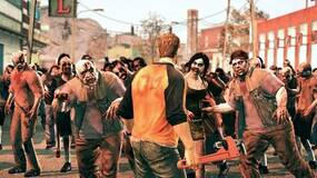 Image for Dead Rising 2 reviews round-up: die zombie, die