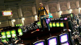 """Image for Capcom """"clicked"""" with Blue Castle Games over western-made Dead Rising 2"""