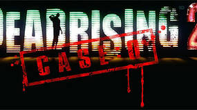 Image for Dead Rising 2: Case Zero delayed in Japan only, Capcom confirms