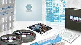 Image for Europe gets Dead Rising 2 Zombrex version
