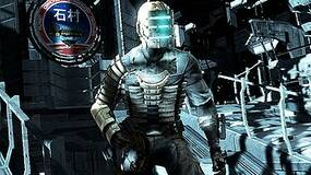 Image for Dead Space 2 contest winner's idea, likeness to be featured in game