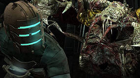 Image for Dead Space sells 1.4 million