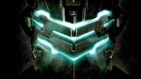 Image for UK charts: Dead Space 2 tops LBP2 for first place