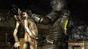 """Image for Dead Space 2 demo before Christmas? """"You never know,"""" says Papoutsis"""