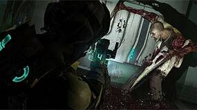 Image for Dead Space 2 launch event live stream today