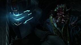 """Image for Visceral interested in Dead Space on other platforms, not if it's a """"shabby conversion"""""""