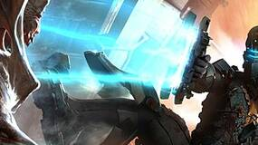 Image for Rumor: Dead Space 2 Limited Edition is the only PS3 version