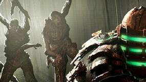 Image for Play Dead Space 2 multiplayer with the developers today