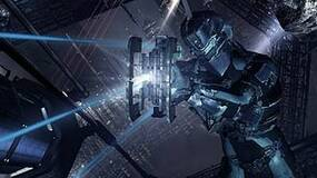 """Image for Dead Space 2 producer: Visceral """"really needed to adjust"""" Dead Space's weapons"""