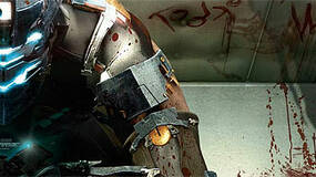 Image for Dead Space franchise 75% off on Steam
