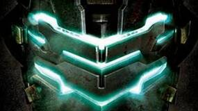 Image for Dead Space 2, NFS: Hot Pursuit coming to iPhone