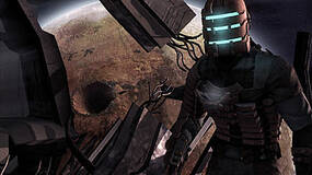 Image for Dead Space confirmed for Wii