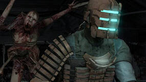 Image for Dead Space gets reduction on Steam, further reduction if DS2 is pre-ordered