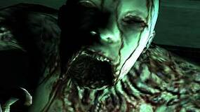 """Image for Visceral boss """"confident"""" of success with Dead Space: Extraction"""