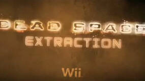 """Image for EA: Dead Space for Wii was a """"no-brainer"""""""