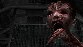 Image for New Dead Space: Extraction Wii images look grim