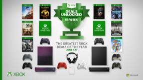 Image for Huge Xbox deals planned during E3, including $100 off an Xbox One X