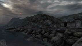 Image for Dear Esther being remade in Unity due to Source Engine licensing and tech issues