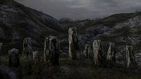 Image for Dear Esther hits Mac with half-price reduction until tomorrow