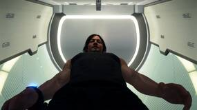 Image for Death Stranding Trophies guide