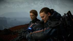Image for Check out the Death Stranding PC launch trailer here