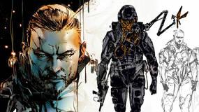 Image for Amazon cuts prices on gorgeous 'Art of the Game' books including Death Stranding & Assassin's Creed Valhalla