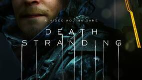 Image for Death Stranding: trailers, confirmed characters, gameplay and more
