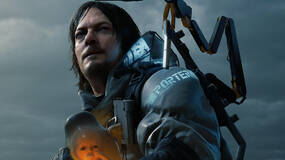 Image for Death Stranding, Control, Outer Wilds lead nominations for 20th annual GDC Awards