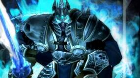 Image for A new hero class in WoW: Cataclysm? Don't count on it