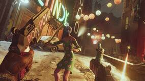 Image for Check out nine minutes of Deathloop gameplay
