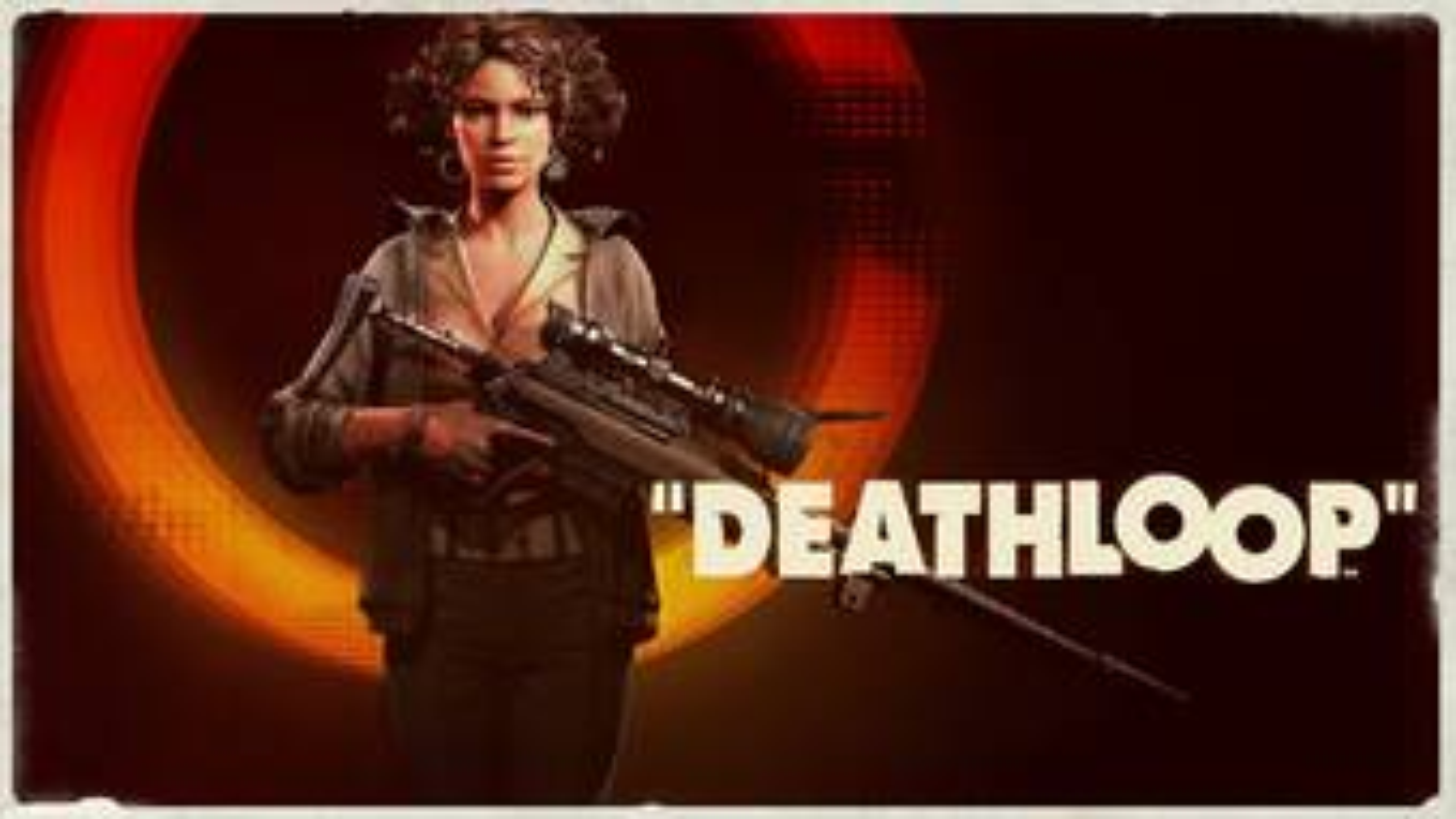 Image for Top 7 games releasing in September - Deathloop, WarioWare, and more