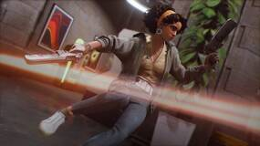 Image for Deathloop: release date, pre-orders, gameplay, and more