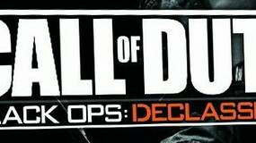 Image for Walmart listing outs Black Ops: Declassified details
