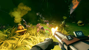 Image for Deep Rock Galactic is a fresh take on co-op shooters with tangible depth and a lot of character