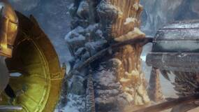 Image for Deep Down video provides a short look at the PlayStation 4 exclusive
