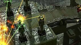 Image for Hidden Path bringing Defense Grid: The Awakening to XBL this summer