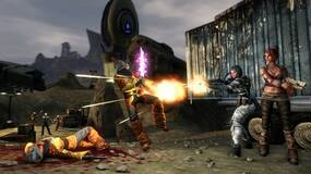 Image for Defiance TV show canned, but game will continue