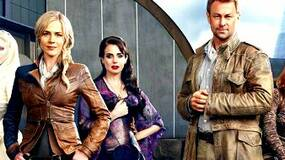 Image for Defiance renewed for a second season by SyFy