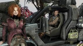 Image for Defiance is now free-to-play for Xbox Live members on Xbox 360