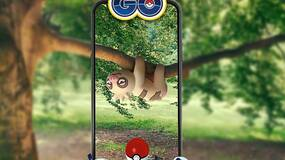 Image for Next Pokemon Go Community Day will be held on June 8 and features Slakoth