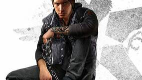 Image for Infamous: Second Son reviews land - get all the scores here