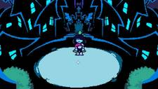 Image for Deltarune Chapters 3-5 are in the works, but you won't get them for free