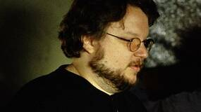 """Image for Guillermo del Toro working with a """"big company"""" on gaming titles"""