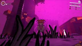 Image for Demon Turf debuts during ID@Xbox Showcase - play it now