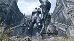 Image for Big Demon's Souls patch is out with no change log, so players have been putting together a big list