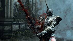 Image for Demon's Souls PS5 | Best Weapons for the early, mid, and late game