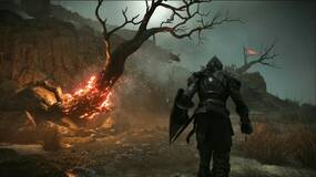 Image for Demon's Souls PS4 entry is probably not what we think it is [Update]